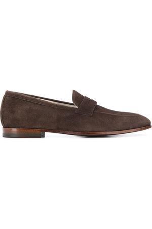 Scarosso Marzio' Loafer
