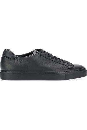 Scarosso Sneakers mit Schnürung