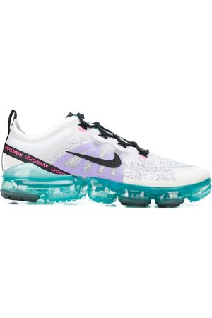 Nike Air VaporMax 2019' Sneakers