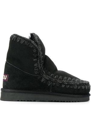 Mou Damen Stiefeletten - Eskimo 18 ankle boots