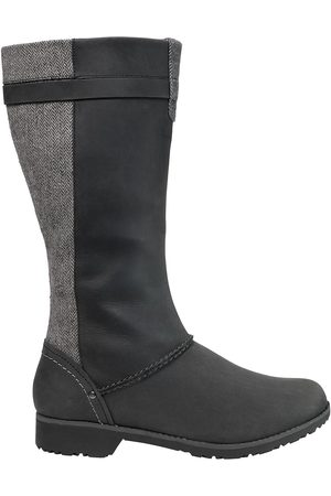 Schuhe Vergleichen Und 35 Für Bestellen Damen Cm 8Xwkn0NOP