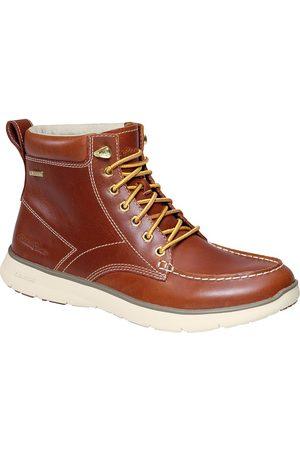Eddie Bauer Herren Stiefel - SEVERSON CLOUDLINE BOOTS Gr. 8