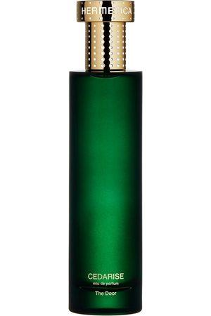 HERMETICA 100ml Cedarise Eau De Parfum