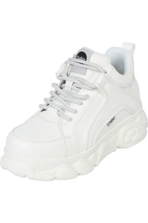 Buffalo Corin Sneaker