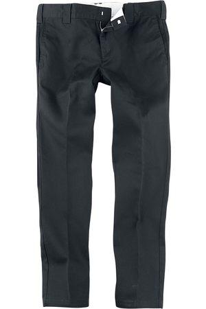 Dickies Herren Chinos - Slim Fit Work Pant WE872 Chinopant