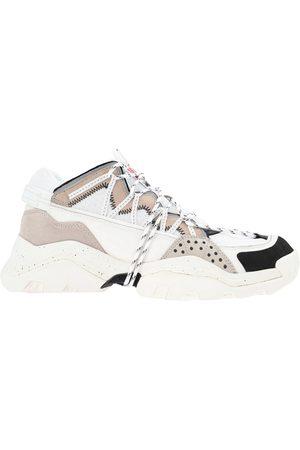 Kenzo SCHUHE - Low Sneakers & Tennisschuhe - on YOOX.com