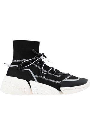 Kenzo Herren Sneakers - SCHUHE - High Sneakers & Tennisschuhe - on YOOX.com