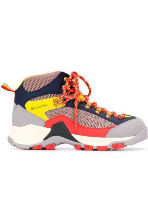 HENRIK VIBSKOV Tablerock' Hiking-Boots