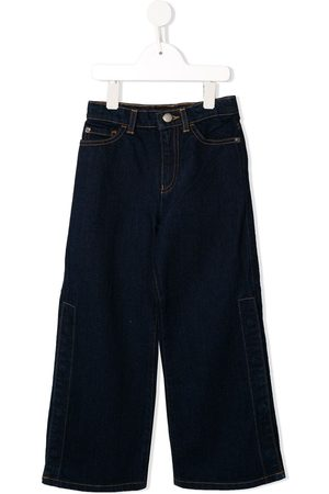 Emporio Armani 6G3J242D6IZ 0941 DENIM BLU Natural (Veg)->Cotton