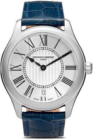 Frederique Constant Klassische Armbanduhr