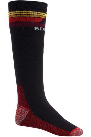 Burton Emblem Midweight Tech Socks