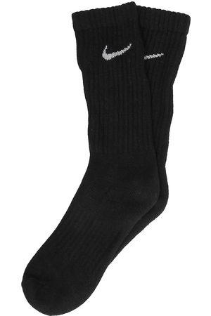 Nike Herren Socken & Strümpfe - Cushion Crew 3P Socks