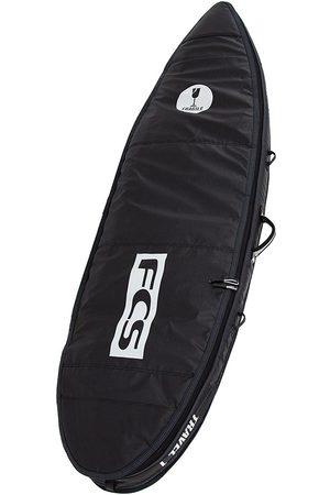 FCS Reisetaschen - Travel 1 All Purpose 6'7 Surfboard Bag