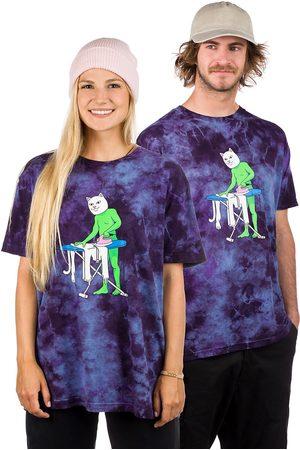 Rip N Dip Laundry Day T-Shirt