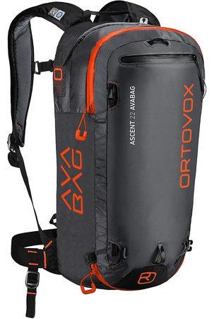 ORTOVOX Ascent 22 Avabag Kit Backpack