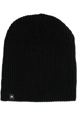 Burton Mützen - All Day Long Beanie