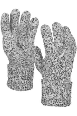 ORTOVOX Swisswool Classic Gloves