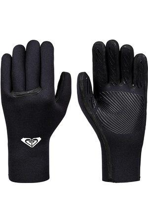 Roxy 3.0 Syncro+ 5 Finger Gloves