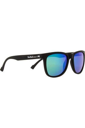Red Bull SPECT Eyewear LAKE-004P Black
