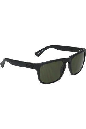 Electric Sonnenbrillen - Knoxville Matte Black
