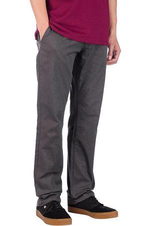 Volcom Frickin Modern Stretch Pants