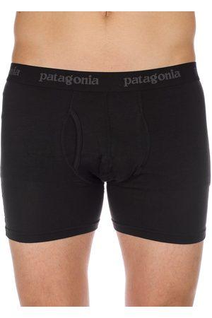 Patagonia Essential Brief 3'' Boxershorts