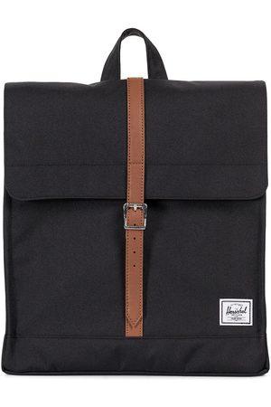 Herschel City Mid Volume Backpack