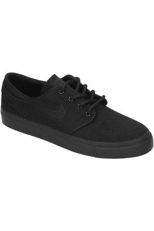 Nike SB Stefan Janoski Skate Shoes
