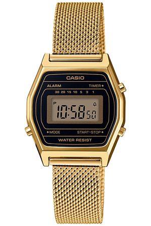 Casio LA690WEMY-1EF