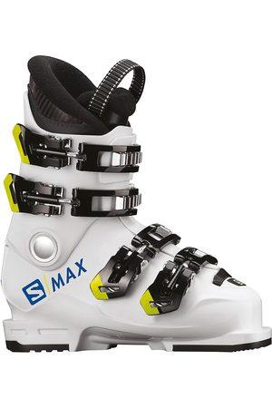 Salomon Stiefel - S/Max 60T L 2022 Ski Boots