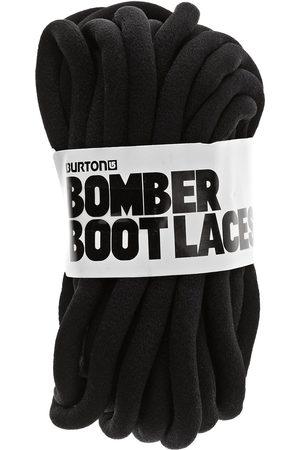 Burton Sommerjacken - Bomber Laces 2022 Snowboard Boots