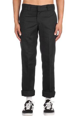 Dickies S/Straight Work Pants