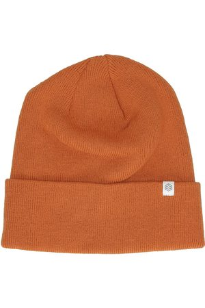 Empyre Essential Gas Station Beanie