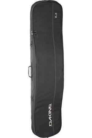 Dakine Taschen - Pipe 165cm Snowboard Bag