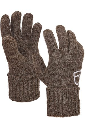 ORTOVOX Swisswool Classic Gloves
