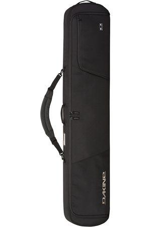 Dakine Tour 165cm Snowboard Bag