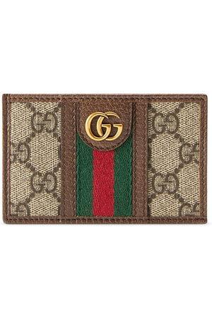 Gucci Ophidia GG' Kartenetui