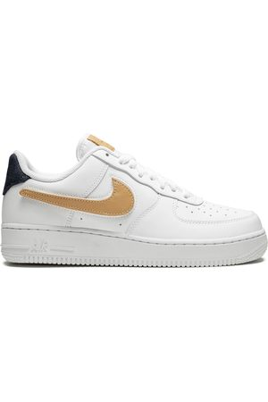 Nike Air Force 1 '07 LV8 3' Sneakers