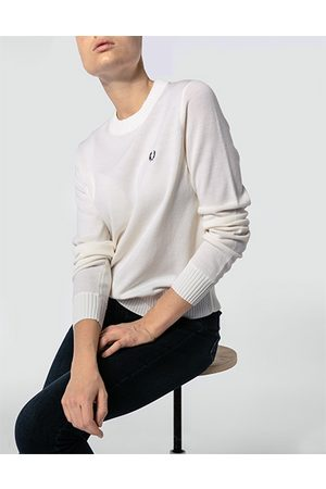Fred Perry Damen Pullover K7109/129