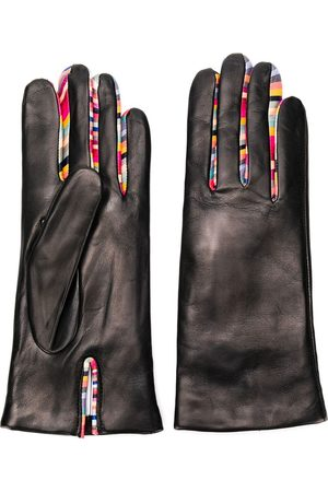 Paul Smith Swirl' Handschuhe