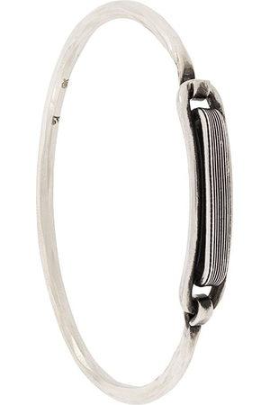 WERKSTATT:MÜNCHEN Armbänder - Armband im Vintage-Look