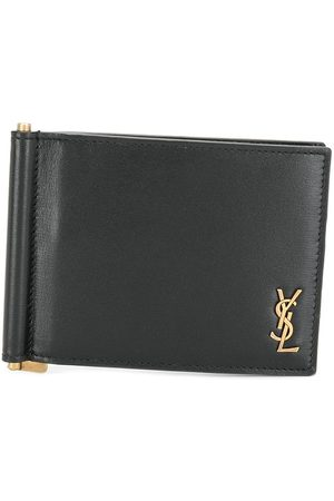 Saint Laurent Monogram' Portemonnaie