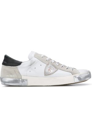 Philippe Model Paris X' Sneakers