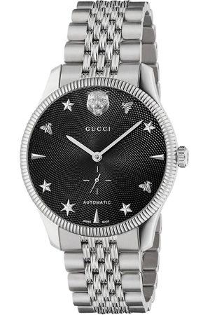 Gucci Herren Uhren - G-Timeless, 40mm
