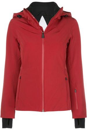 Aztech Damen Winterjacken - Daly down jacket