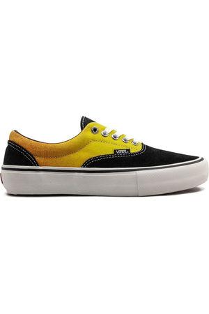 Vans Era Pro' Sneakers