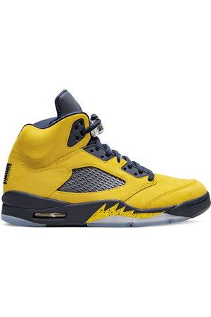 Jordan Air 5 Retro SE' Sneakers