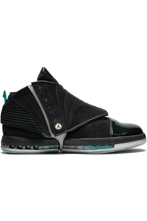 Jordan Air 16 Retro CEO' Sneakers