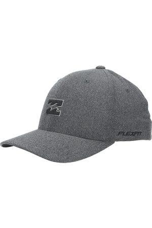 Billabong Caps - All Day Flexfit Cap