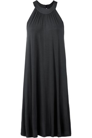 Khujo Damen Freizeitkleider - Lekika 2 Jerseykleid Damen in